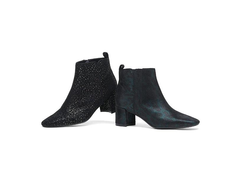 Modèle DOLLY - Boots