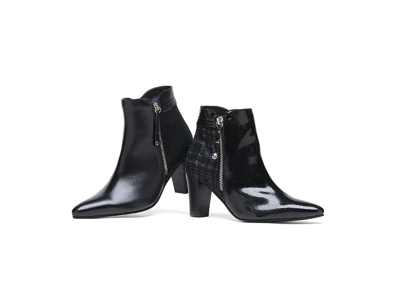 Modèle MANOR - Boots