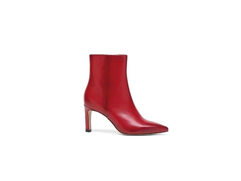 Modèle OLIVO - Boots