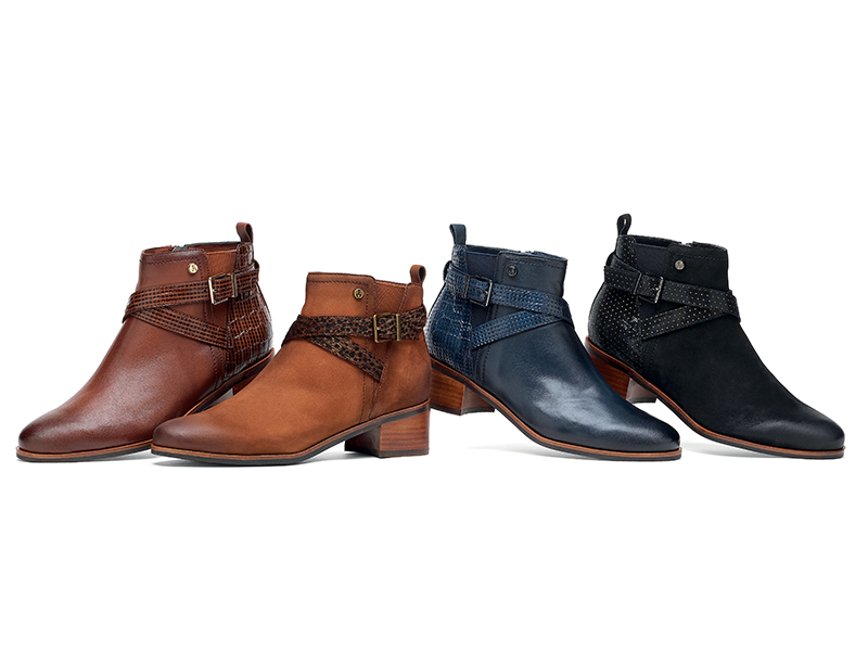 Découvrez les boots Fugitive - modèle HERTIDécouvrez les boots Fugitive - modèle RANDO